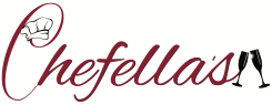 Chefella's Catering and Event Planning