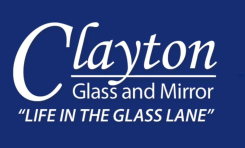 Clayton Glass & Mirror