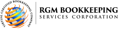 RGM Bookkeeping Services Corp