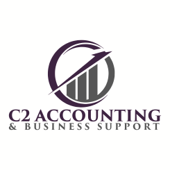 C2 Accounting & Business Support, LLC