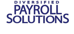 Diversified Payroll Solutions