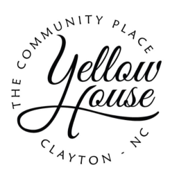 Yellow House The Community Place