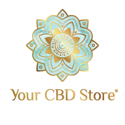 Your CBD Store Clayton