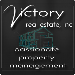 Victory Real Estate, Inc