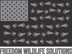 Freedom Wildlife Solutions